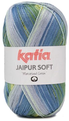 Katia Jaipur Soft 106