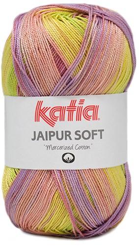 Katia Jaipur Soft 107