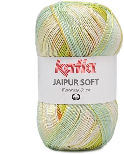 Katia Jaipur Soft 108