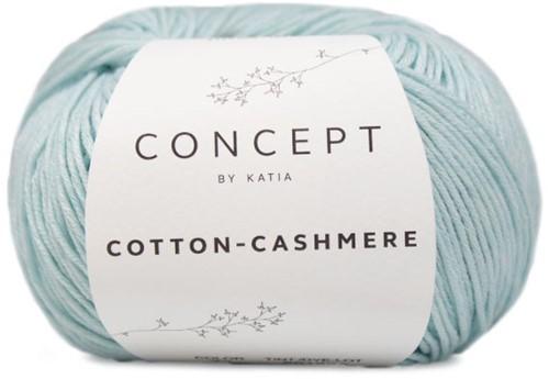 Katia Cotton Cashmere 73