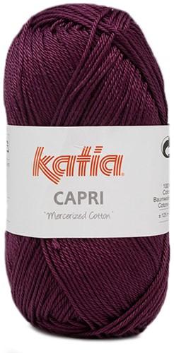 NEW - Katia Capri 172