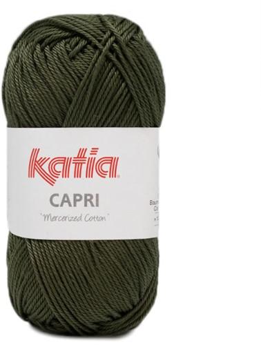 NEW - Katia Capri 175