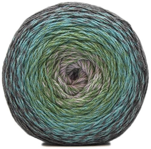 Lana Grossa Twisted Merino Cotton 504