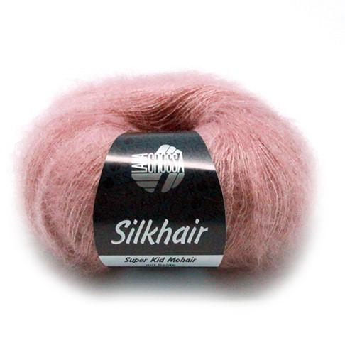 Lana Grossa Silkhair 74