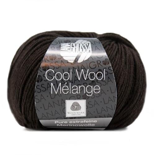 Lana Grossa Cool Wool Melange 149