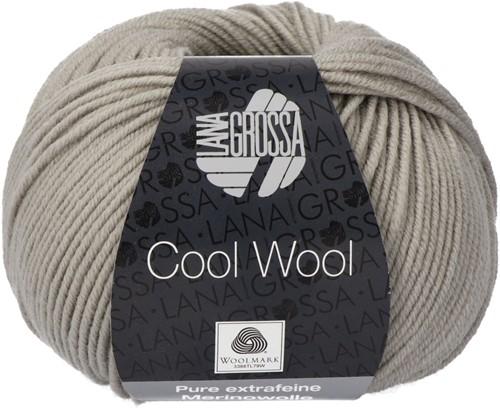 Lana Grossa Cool Wool 2027