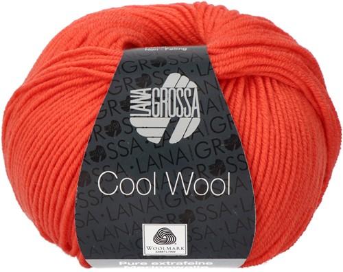Lana Grossa Cool Wool 2060