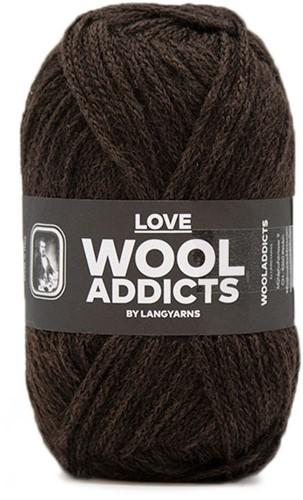 Lang Yarns Wooladdicts Love 067