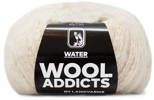 Lang Yarns Wooladdicts Water 094