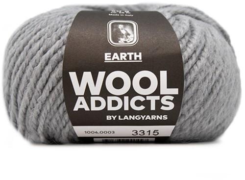 Lang Yarns Wooladdicts Earth 003