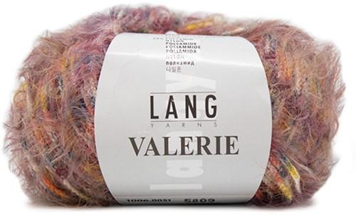 Lang Yarns Valerie 051