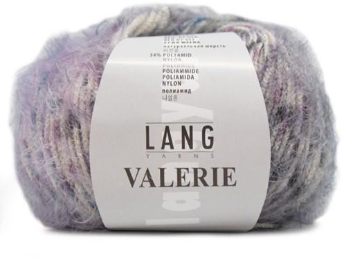 Lang Yarns Valerie 090