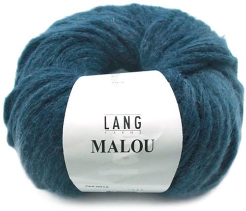 Lang Yarns Malou 10