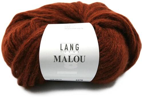 Lang Yarns Malou 15