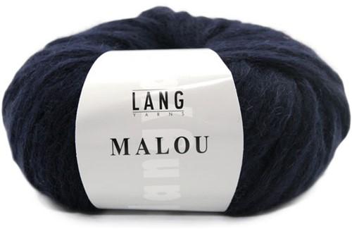 Lang Yarns Malou 25