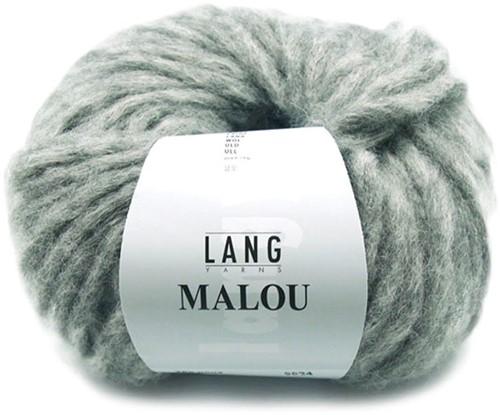 Lang Yarns Malou 3
