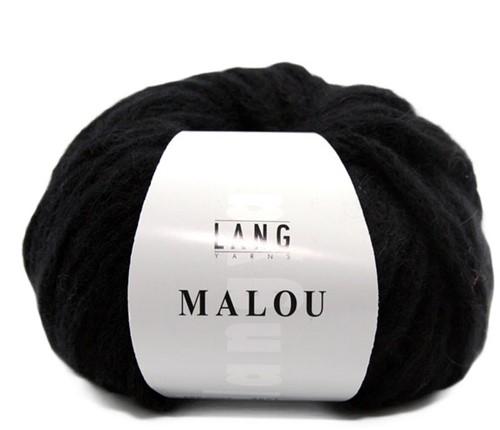 Lang Yarns Malou 4