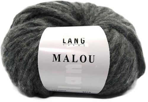 Lang Yarns Malou 5