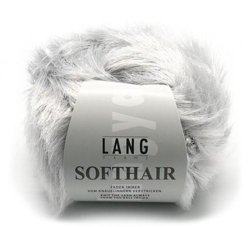 Lang Yarns Softhair 23