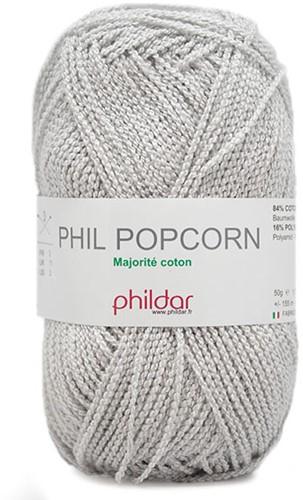 Phildar Phil Popcorn 1011 Perle
