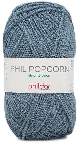 Phildar Phil Popcorn 1015 Faience