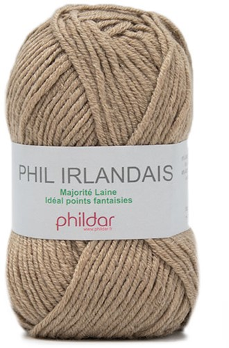 Phildar Phil Irlandais 0048 Biche