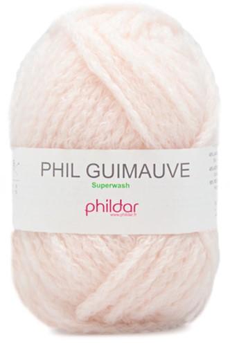 Phildar Phil Guimauve 0030 Poudre