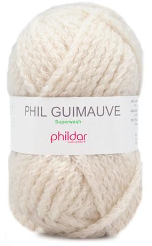 Phildar Phil Guimauve 0048 Dune