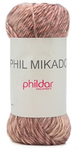 Phildar Phil Mikado 2149 Nude