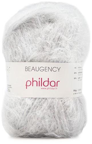 Phildar Phil Beaugency 1399 Givre
