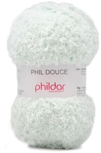 Phildar Phil Douce 2298 Nuée