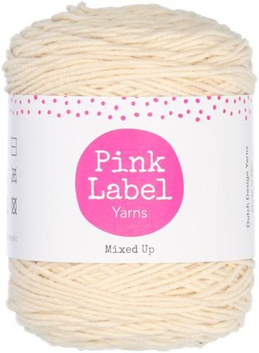 Pink Label Mixed Up 039 Vivian - Linnen