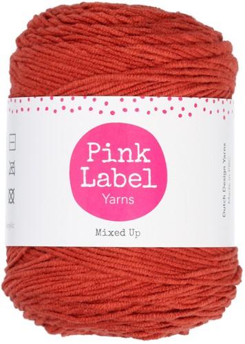 Pink Label Mixed Up 078 Tess - Cognac