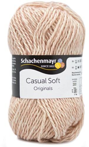 SMC Casual Soft 005 Beige
