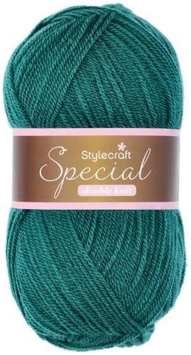 Stylecraft Special dk 1062 Teal