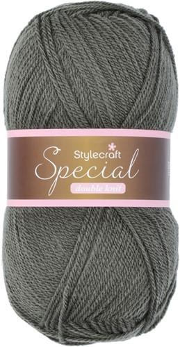 Stylecraft Special dk 1063 Graphite