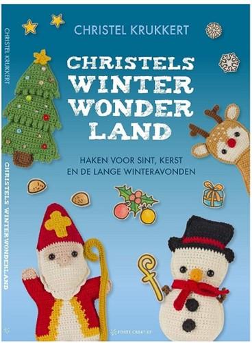 Christels Winterwonderland