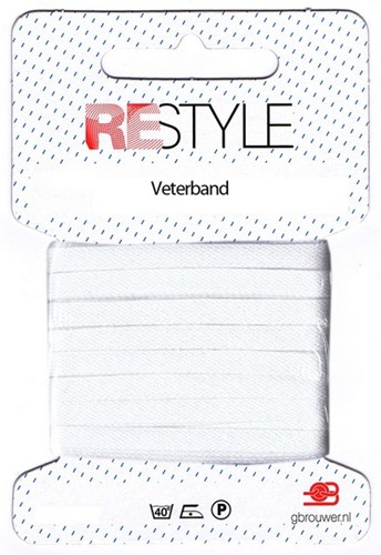 Restyle Veterband 5m/5mm