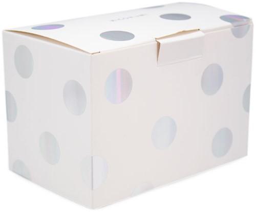Rico Ricorumi Geschenkbox