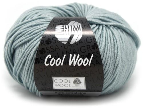 Cool Wool Vest Breipakket 2 44/46