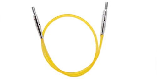 KnitPro Kabel Gekleurd 40cm