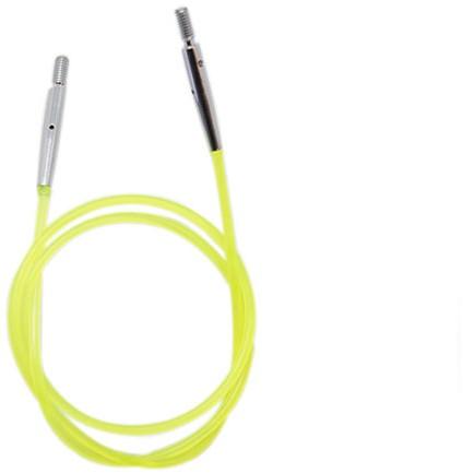 KnitPro Kabel Gekleurd 60cm