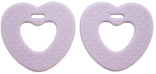 Hartjes Bijtringen 60 Lavendel