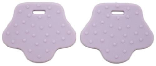 Dierenpootje Bijtringen 54 Lavendel