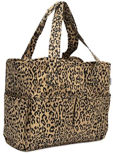 Hobbytas Leopard