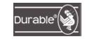 Voorpag - merken slider  - Durable