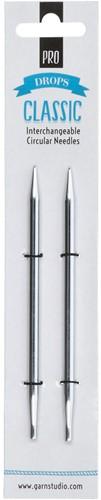 Drops Pro Classic Verwisselbare Naaldpunten 5.0 mm