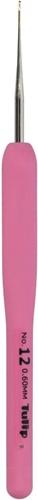 Tulip Etimo Rose Haaknaald 0.60mm