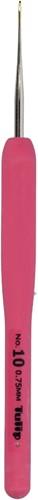 Tulip Etimo Rose Haaknaald 0.75mm
