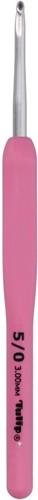 Tulip Etimo Rose Haaknaald 3.00mm